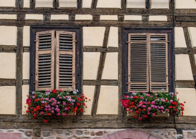 Turckeim (Alsace) aout 2017 (5)_
