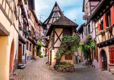 Eguisheim (Alsace) aout 2017 (15)