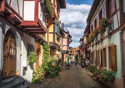 Eguisheim (Alsace) aout 2017 (3)