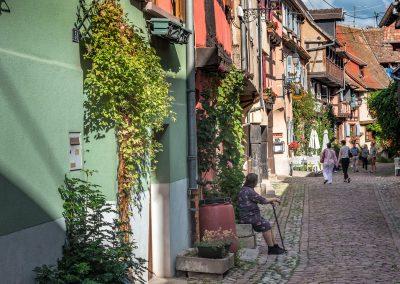 Eguisheim (Alsace) aout 2017 (4)