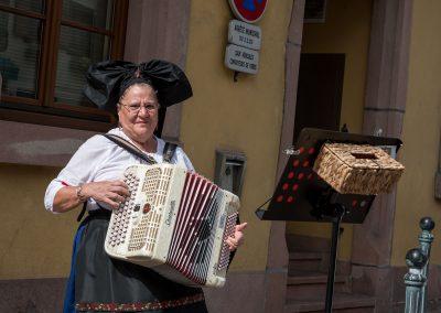 Kaysersberg (Alsace) aout 2017 (6)