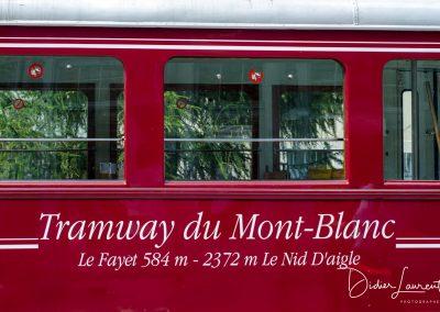 Tramway du mont blanc wwww