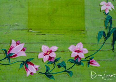 fleurs de bois www