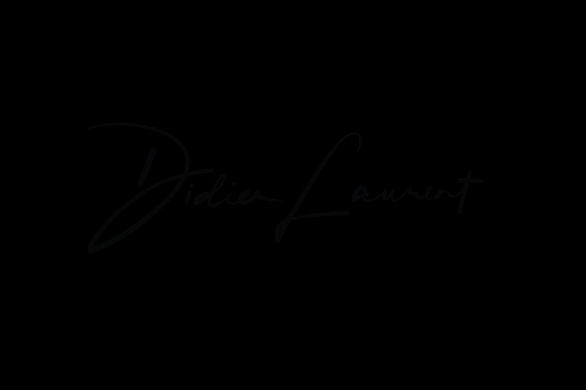 Didier Laurent reportage